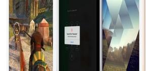 Новинка  Apple - планшет iPad air 2