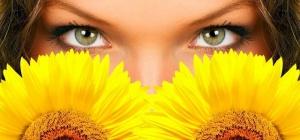 Мешки под глазами: причины возникновения и способы лечения