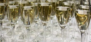 Как правильно выбрать шампанское