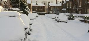 Как открыть замерзшую дверь Дэу Нексия