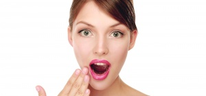 Ошибки в самолечении кожных болезней