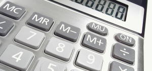 Как рассчитать зарплату по количеству отработанного времени