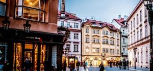 Где самый дешевый шоппинг в Европе
