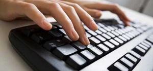 Как настроить английскую раскладку клавиатуры