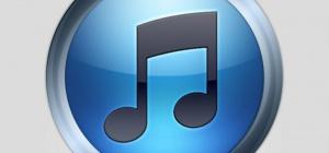 Как синхронизировать музыку с itunes на iphone