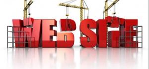 Как можно сделать сайт с нуля