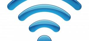 Как подключить wi-fi к планшету