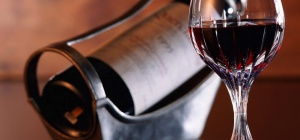 Than ordinary wine differs from vintage