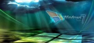 Как установить windows 7 64 bit