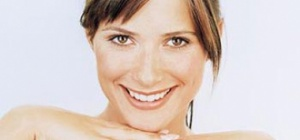 Топ-5 домашних увлажняющих кремов для лица