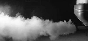 Губительные газы: вред выхлопов