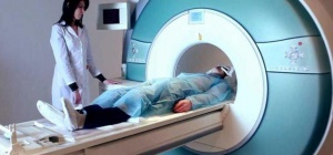 Что такое МРТ головного мозга