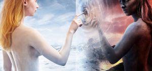 Почему дух и душа разные понятия: в чем разница?