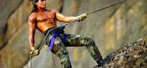 Какая норма тестостерона у мужчин