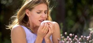Чем лечить сухой начинающийся кашель
