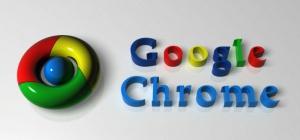 Как удалить гугл хром с ноутбука