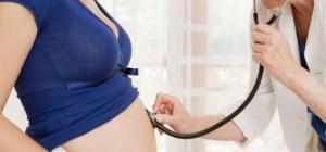 Насколько вредно курить марихуану во время беременности