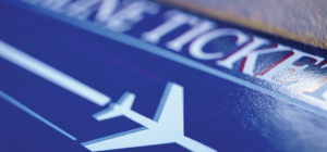 Как приобрести дешевые авиабилеты