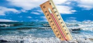 Как перевести градусы по Кельвину в градусы Цельсия