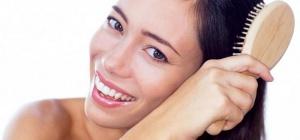 Длинные или короткие: за какими волосами легче ухаживать
