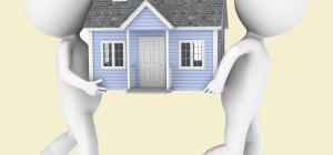 Что такое переуступка права при продаже квартиры