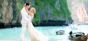 Браки - церковные, гражданские и светские