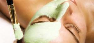 Убираем последствия курения с помощью масок