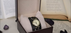 Почему нельзя дарить часы близким