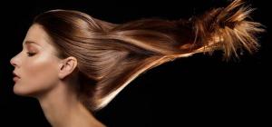 Какие маски можно делать дома для восстановления волос