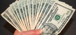 Как перевести деньги через