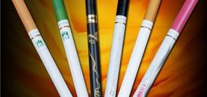 Вредят ли здоровью электронные сигареты