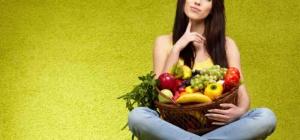 Как почистить организм в домашних условиях