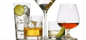 Как долго выветривается алкоголь