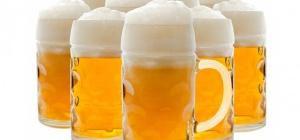 Какое пиво считается самым лучшим в мире