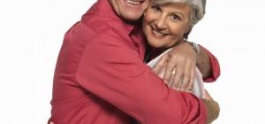 Как обрести долголетие