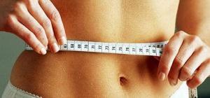 Как сбросить 30 кг