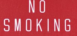 Как провести в школе акцию против курения