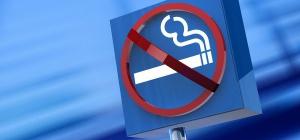 Как курение влияет на бодибилдинг