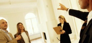 Как риэлтору искать клиентов
