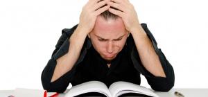 Как правильно написать введение к курсовой работе или диплому?