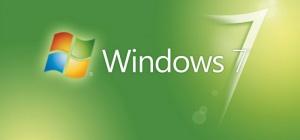 Как восстановить скрытые папки в windows 7