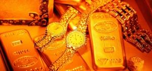 Какое золото лучше - красное или желтое