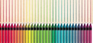 Какие цвета относятся к пастельным тонам