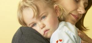 Какую материальную помощь должна получать мать-одиночка