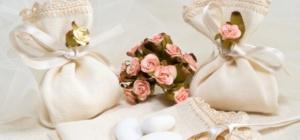 4 года брака: какая это свадьба?