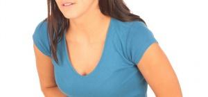 Лямблиоз: симптомы, диагностика и лечение
