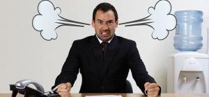 Как научиться бороться со стрессом
