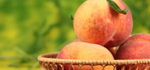Польза абрикосов для здоровья. Часть 2