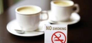 Можно ли курить в общественном месте