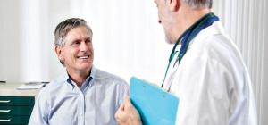 Как лечить миокардиофиброз